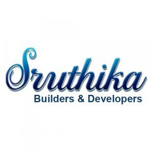 Sruthika Builders & Developers logo
