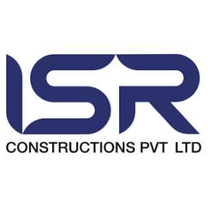 ISR Constructions Pvt. Ltd.