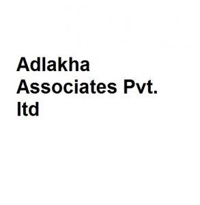 Adlakha Associates Pvt. ltd logo