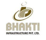 Bhakti Infrastructure