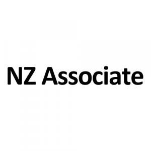 NZ Associate logo