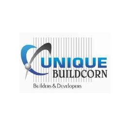 Unique Buildcorn Builders And Developers