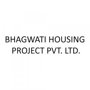 Bhagwati Housing Projects Pvt. Ltd. logo