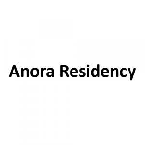 Anora Residency