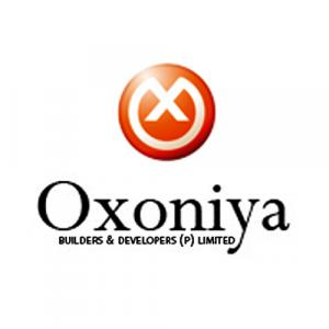 Oxoniya Builders & Developers logo