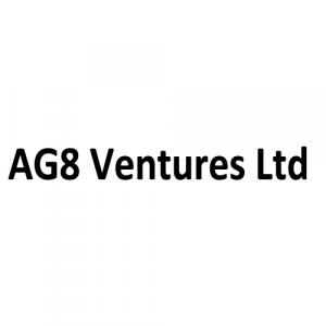 AG8 Ventures Ltd logo