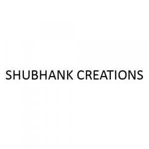 Shubhank Creations