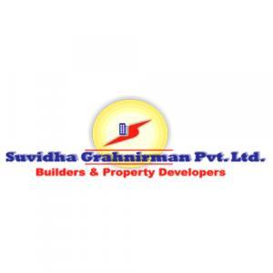 Suvidha Grahnirman Pvt Ltd. logo