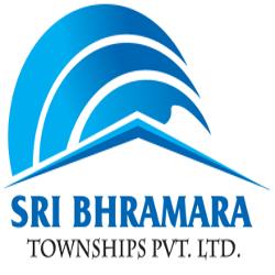 Sri Bhramara Townships logo