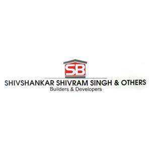 Shivshankar Shivram Singh & Others logo