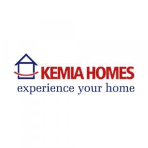 Kemia Apartments Ltd logo