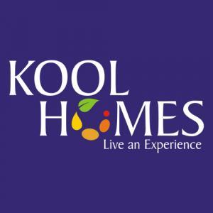 Kool Homes logo