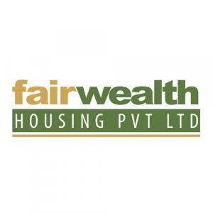 Fairwealth Housing logo