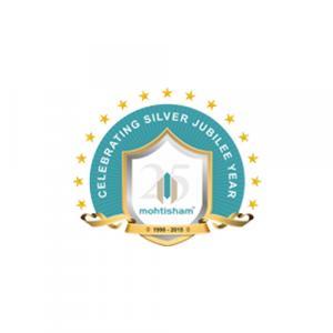Mohtisham Complexes Pvt. Ltd logo