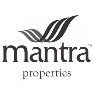 Mantra Properties logo