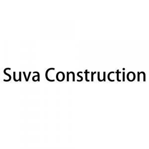 Suva Construction