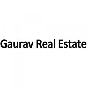 Gaurav Real Estate
