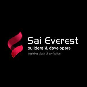 Sai Everest Builders & Developers logo