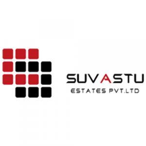 Suvastu Estates Pvt. Ltd. logo