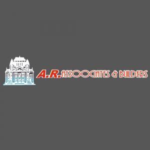 AR. Builders Pvt. Ltd logo