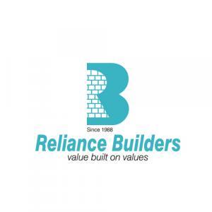 Reliance Builders logo