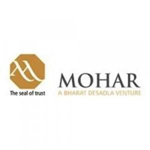 Mohar Group