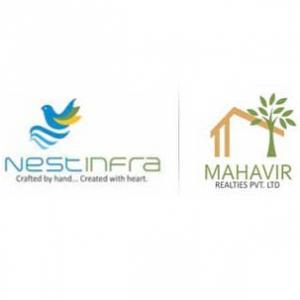 Nest Group logo