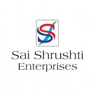 Sai Shrushti Enterprises
