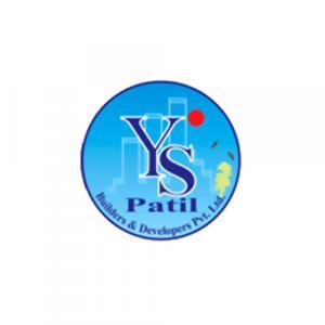 YS Patil Builders & Developers logo