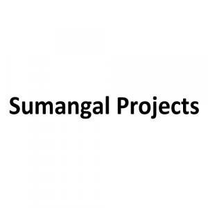 Sumangal Projects logo