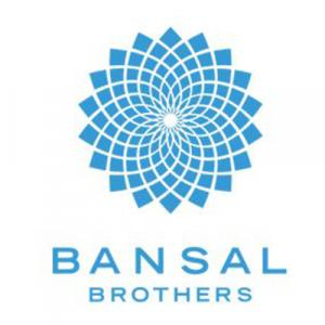 Bansal Brothers logo