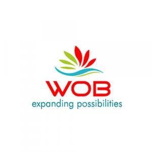 Wayone Buildtech logo