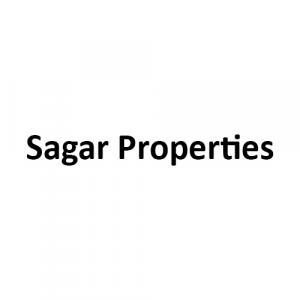 Sagar Properties logo