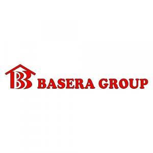 Basera Infra India logo