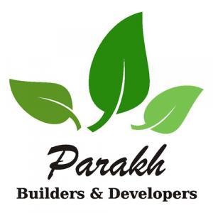 Parakh Builders & Developers logo