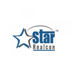 Star Realcon Pvt. Ltd. logo