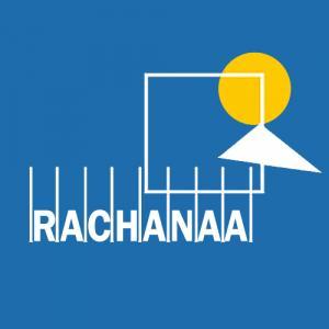 Rachanaa Group