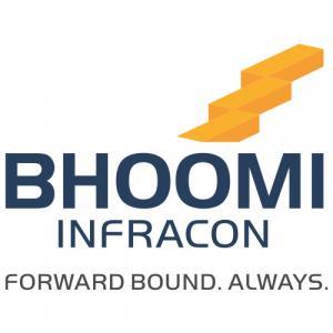 Bhoomi Infracon