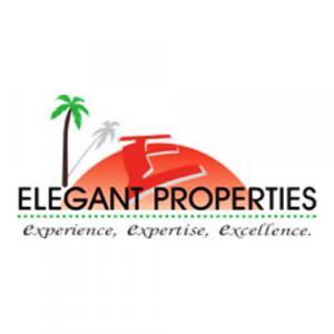 Elegant Properties logo