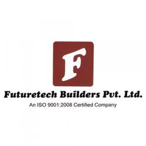 Futuretech Builders logo