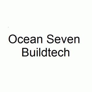Ocean Seven Buildtech Pvt. Ltd.
