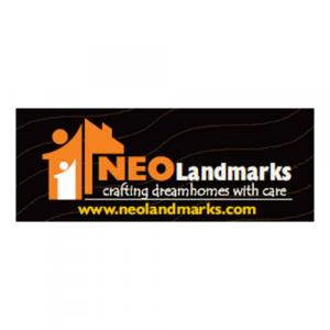 Neo Landmarks logo