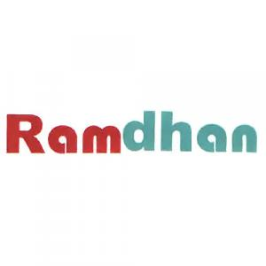 Ramdhan Infratech Pvt. Ltd. logo