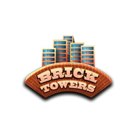 Brick Towers Group logo