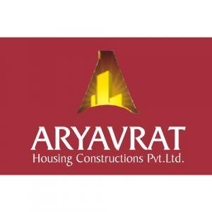 Aryavrat Housing Cons logo