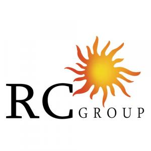 Raja Ram Chavan Group Enterprise logo