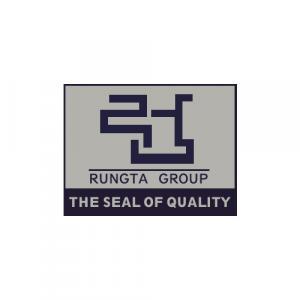 Rungta Group logo