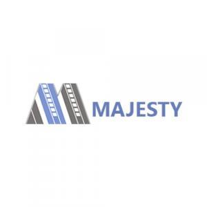 Majesty Interiors And Developers Pvt Ltd