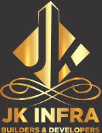 J K Infra Badlapur logo