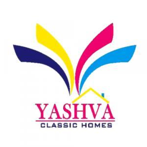 Yashva Classic Homes Pvt Ltd logo